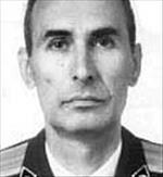 Геннадий Вольнов