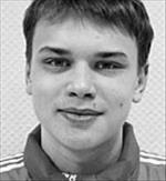 Иван ЯКИМУШКИН