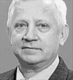 Евгений Яковенко