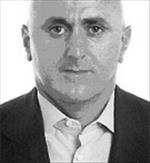 Алихан Яндиев