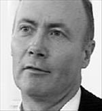 Евгений Янес