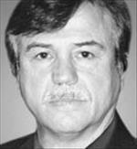 Владимир Юмин