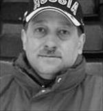 Константин Задворнов