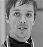 Тимур Захаров