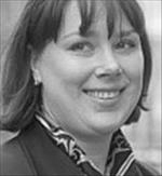 Наталья Засульская