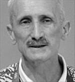 Олег Зайцев
