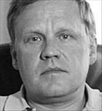Эдуард Зеновка