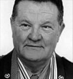 Леонид Жаботинский