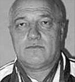 Аслан ЖАНИМОВ