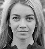 Анна Жеребятьева