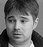 Владислав Жовнирский