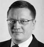 Андрей Кананин