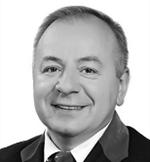 Вячеслав Смагин