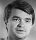 Андрей Кнаус