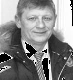 Сергей Ворожун